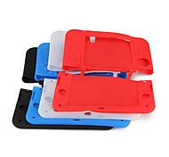 NEW 3DS XL Protective Silicone Skin Cover Case