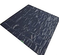 outdoor oxford mat cuscino pic-nic