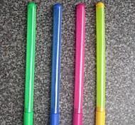 Large Electronic Flash Stick(Colors Random)