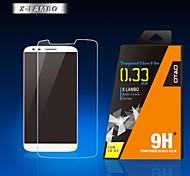 0.33mm OTAO 2pcs Best Screen Protectors for the LG G2