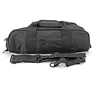 ES-J420 Thicken Waterproof Nylon Camera Bag for Tripod
