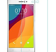 UKA®Protective HD Tempered Glass Screen Protector for OPPO R5
