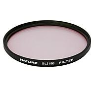 Nature 86mm Skylight Filter