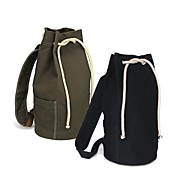 Canvas Fasion Fitness Bag