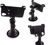 Windshield Cradle Window Suction Stand Car Vehicle Mount Holder for  LG NEXUS 5