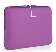 "tucano 15 ""luvas protetoras tablet da Lenovo macbook air e dell"