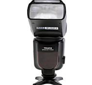 Triopo TR-960II Flash Speedlite For Canon Nikon Pentax Sigma