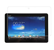 Dengpin High Definition HD Clear Invisible Tablet LCD Screen Protector Guard Film for ASUS MeMO Pad 10 ME102 ME102A