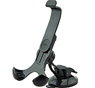 Universal Windscreen Car Mount Holder for iPhone and Others(Assorted Color)