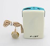 Axon F-13T Pocket Hearing Aid