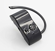axón a-155 audífono bluetooth bolsillo