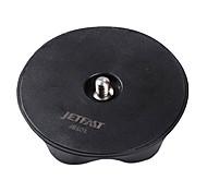 JetFast JM601 Flashlight Accessories Q1 Lantern Magnetic Suction Base