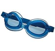 WinMax ® lunettes de natation pour enfants wmb51425