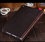 The High Quality Creative Books Tablet Cases for iPad mini