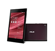 High Clear Screen Protector for Asus MeMO Pad 7 ME572CL 7 Inch Tablet Protective Film