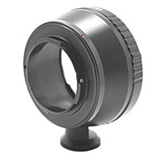 Jaray LR-Nikon Adapter Ring for Nikon J1 V1