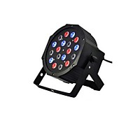 Luces LED Para Escenarios LED 110-220 V - LT