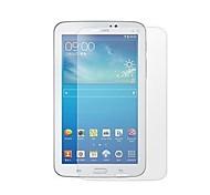 высокий ясный протектор экрана для Samsung Galaxy Tab 3 Lite 7.0 t110 T111 таблетки защитной пленкой