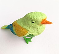 Voice Control Bird Toys