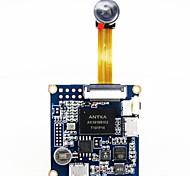 Banana PI D1 BPI-D1 opensource IP Camera