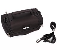 ForRoyal Photography Bag-N