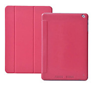 Hu Ke Water-Proof Laptop Cases Leather Cases for Teclast X98 Air Ⅱ