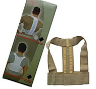 Full Body / Back / Waist Supports Manual Relieve back pain