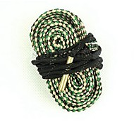 New Bore Snake for .308 30-30 30-06 300 303 Cal 7.62mm Gun Cleaning Boresnake