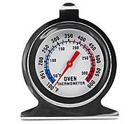 ponteiro temperatura termômetro de forno walvico metros t804a