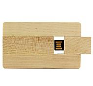 trans-Show gf54 8 GB USB 2.0 Flash-Stick