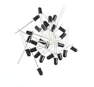 5MM Infrared Receiver (50pcs)