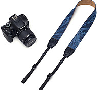 Camera Shoulder Neck Strap Anti-slip Belt WL100
