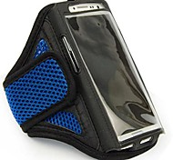 Mesh Sport Armband for 4.7'' iPhone 6 and Others(Assorted Colors)