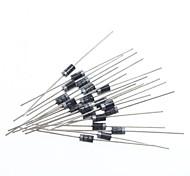 Rectifier Diode 1N5399 (50Pcs)