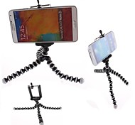Universal Foldable Shaped Phone Stand Holder for Samsung Galaxy