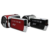 12.0Mega Pixels Digital Camera and Digital Video Camera DV-680