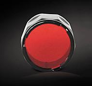 Fenix TK AD302-R Red Light Filter Light Flashlight Accessories