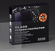 nisi protector de pantalla de cristal para om-d / e-m5