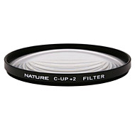 Nature 86mm Close-Up Filters(2nd Kind)