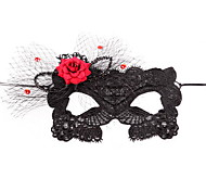 2014 Fashion Statement Party Mask Gothnic Top Fashion Halloween Mask