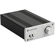 avantajado ™ TP22 30wpc classe t tk2050 t-amp hi-fi amplificador digital