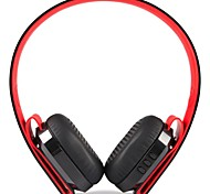 Syllable G600 Wireless Bluetooth Over-ear noise Cancelling Headphone for PC/Phone