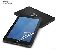High Clear Screen Protector for Dell Venue 7  7 Inch Tablet Protective Film