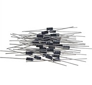 Schottky Diode 1N5819 (50Pcs)