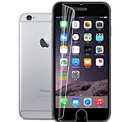 ультра протектор ясно экран высокого определение iphone 6 плюс