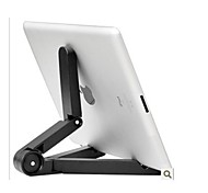 Universal Multi Degree for All Ipad Samsung Asus Lenovo Tablet and Phone Rotating Stand