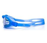 WinMax ® galvanoplastie professionnelle anti-buée des lunettes de natation g3900m