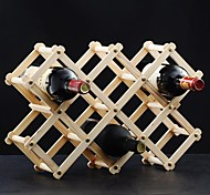 Wine Rack Wood,Wine Accessories