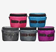venta caliente colorida bolsa de la cámara réflex digital 2015