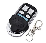 315mhz 4 teclas a007-mutuo duplicar mando a distancia, protegerse contra el robo, automáticamente cerrar el coche